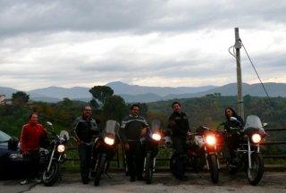 al-raduno-per-motociclisti