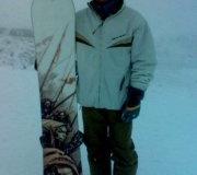 in-tenuta-da-neve